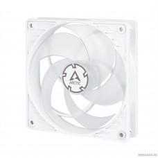 Case fan ARCTIC P12 PWM PST (white/transparent)- retail (ACFAN00132A)