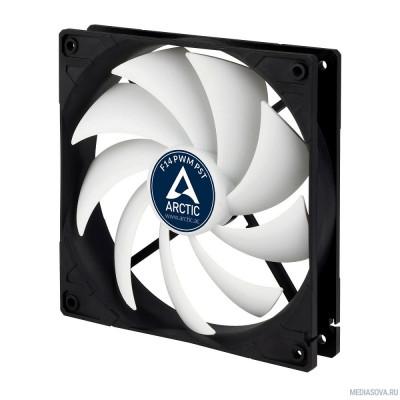 Case fan  ARCTIC F14 PWM PST- retail (ACFAN00079A)