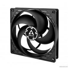 Case fan ARCTIC  P14 SILENT (black/black) - retail (ACFAN00139A)
