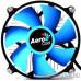Cooler Aerocool BAS-B9 (Bulk) 90W/ Intel 115*/ Screws/ oem