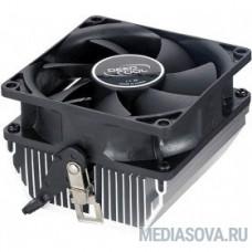 Deepcool CK-AM209 V2 Soc-FM2+/AM2+/AM3+/AM4/ 3-pin 22dB Al 65W 224gr Ret