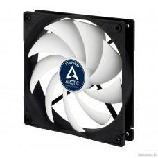Case fan  ARCTIC F14 PWM- retail (ACFAN00078A)