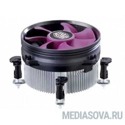 Cooler Master X Dream i117 (RR-X117-18FP-R1)