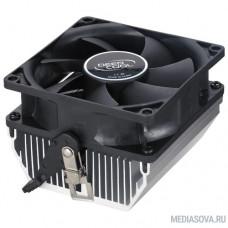 Cooler Deepcool CK-AM209 <DP-ACAL-A09>