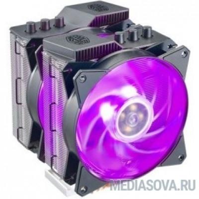 Cooler Master CPU Cooler MA621P RGB TR4 Ver (MAP-D6PN-218PC-R2)