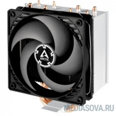 Cooler Arctic Cooling Freezer 34 CO  1150-56,2066, 2011, 2011-v3 (SQUARE ILM)  AMD (AM4) RET  (ACFRE00051A)