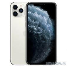 Apple iPhone 11 Pro 64GB Silver (MWC32RU/A)