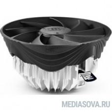 Cooler Deepcool GAMMA HUNTER Soc-FM2+/AM2+/AM3+/AM4/1150/1151/1155/ 3-pin 21dB