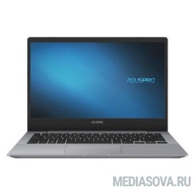 Asus PRO P5440FA-BM1028 [90NX01X1-M14430] grey 14