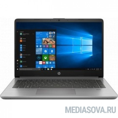 HP 340S G7 [8VV95EA] Silver 14