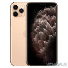 Apple iPhone 11 Pro 512GB Gold (MWCF2RU/A)