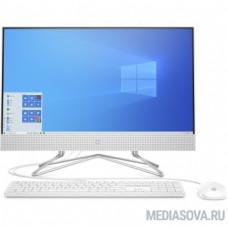HP 24-df0023ur [14P94EA] white 23.8