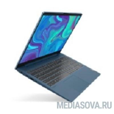 Lenovo IdeaPad 5 15IIL05 [81YK001FRK] Light Teal 15.6