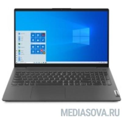 Lenovo IdeaPad 5 15IIL05 [81YK0063RK] grey 15.6