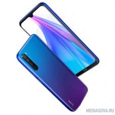 Xiaomi Redmi note 8T (4/128Gb) Starscape Blue [26007]