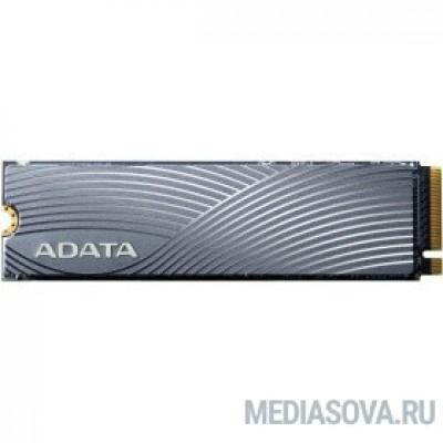 Накопитель SSD A-Data PCI-E x4 250Gb ASWORDFISH-250G-C Wordfish M.2 2280