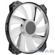 Case Fan Cooler Master MF200R RGB LED Fan, 3pin (R4-200R-08FC-R1)