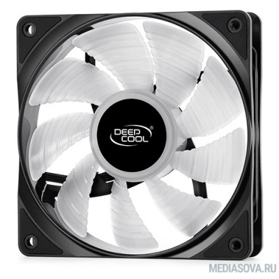 Case fan Deepcool RF 120