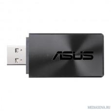 ASUS USB-AC54 B1 Wi-Fi-адаптер 802.11a/b/g/n/ac 867 Мбит/с