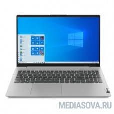 Lenovo IdeaPad 5 15ARE05 [81YQ001URK] grey 15,6
