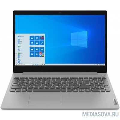 Lenovo IdeaPad 3 15IIL05 [81WE007GRK] grey 15.6