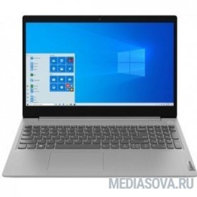 Lenovo IdeaPad 3 15IIL05 [81WE007BRU] 15.6