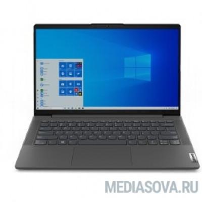 Lenovo IdeaPad 5 14IIL05 [81YH0066RK] grey 14