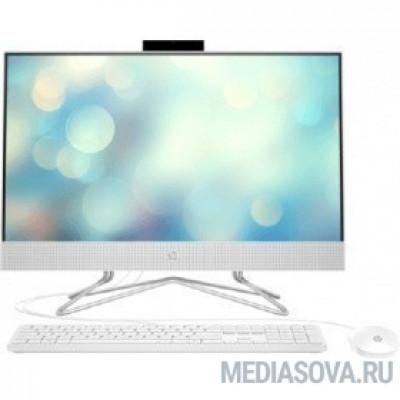 HP 22-df0021ur [14P60EA] Snow White 21.5