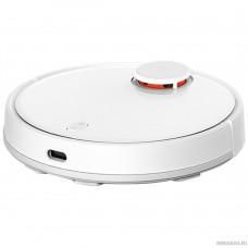 Xiaomi Mi Robot Vacuum-Mop P White Робот-пылесос [SKV4110GL]