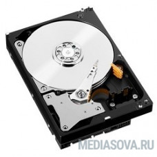 2TB WD Red (WD20EFAX) Serial ATA III, 5400- rpm, 256Mb, 3.5