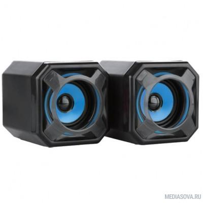 CBR CMS 498 Blue