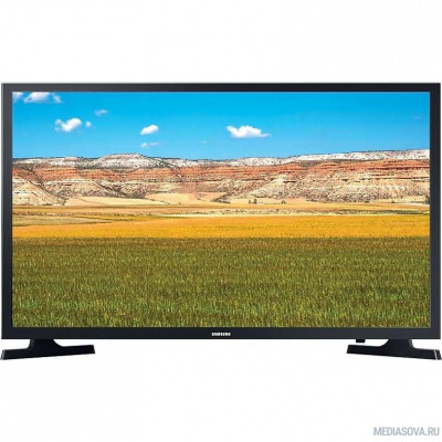 Телевизор ЖК 32'' Samsung 32