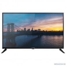 HARPER 32F670T HD READY (1366 x 768); Наличие цифрового тюнера: T2/S2; Габариты упаковки (ШГВ): 802x140x510; Объем, м3: 0,0573; Вес, кг: 5,37