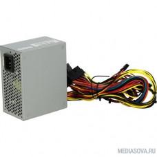 Chieftec 450W OEM [SFX-450BS] [Smart]
