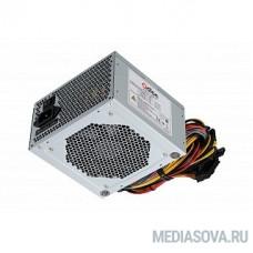 FSP 600W ATX Q-Dion QD-650 80+ OEM 12cm Fan, 2*SATA, APFC