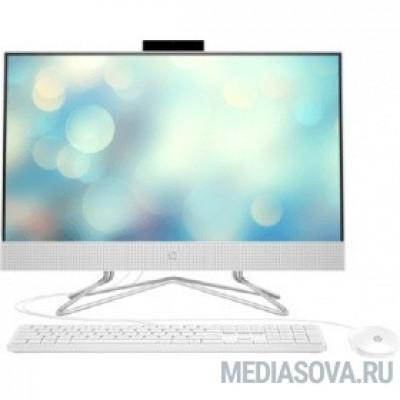 HP 24-df0022ur [14P93EA] white 23.8