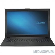 Asus PRO P2540FA-DM0282R [90NX02L1-M03490] Black 15.6