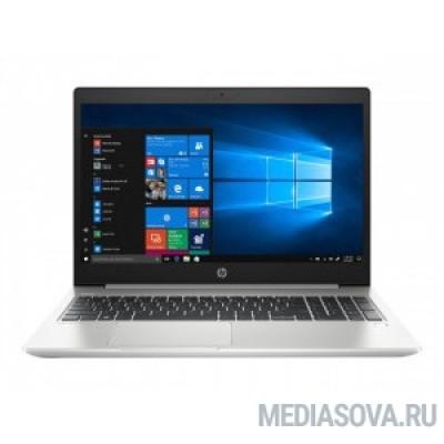 HP ProBook 455R G7 [1F3M7EA] silver 15.6