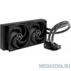 Комплект СВО для процессора Arctic liguid FREEZER II 280 ACFRE00066A
