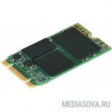 Transcend SSD 240GB M.2 TS240GMTS420S