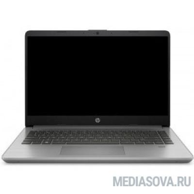 HP 250 G7 [197U1EA] silver 15.6