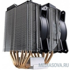 Cooler Master CPU Cooler MA620P RGB (MAP-D6PN-218PC-R1)