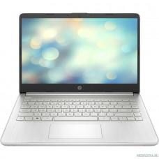 HP 14s-fq0045ur [24C13EA] silver 14