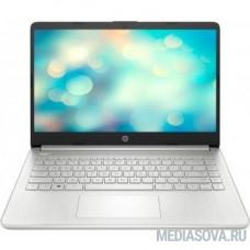 HP 14s-dq1036ur [22M84EA] silver 14