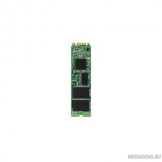 Transcend SSD 120Gb M.2 820 Series TS120GMTS820S