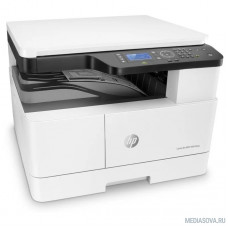 HP LaserJet MFP M442dn [8AF71A#B19] (p/c/s, A3, 1200dpi, 24ppm, 512Mb, 2trays 100+250, Scan to email/SMB/FTP, PIN printing, USB/Eth, Duplex, cart. 4000 pages & USB cable in box, 1y warr, repl. 2KY38A)