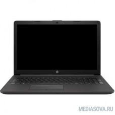 HP 255 G7 [1Q3H0ES] dk.silver 15.6