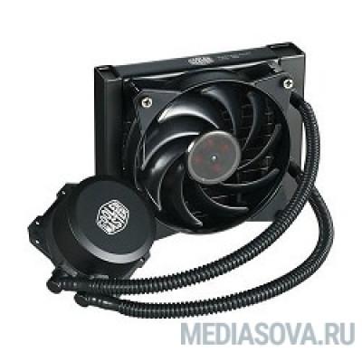 Cooler Master MasterLiquid Pro (Lite) 120 [MLW-D12M-A20PW-R1]