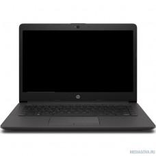 HP 14s-dq1032ur [22M80EA] black 14