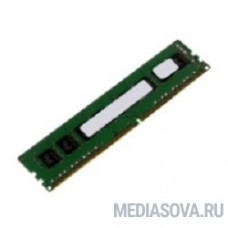 Foxline DDR4 DIMM 4GB FL2133D4U15-4G PC4-17000, 2133MHz